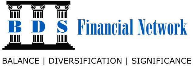 BDS Financial Network
